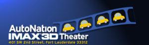 IMAX-AutoNation_IMAX_landing_page_banner