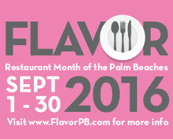 Flavor Palm Beach-September 1-30-2016-